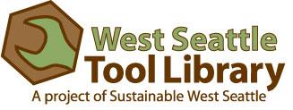 WS Tool Library logo