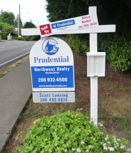 18024 3rd Ave SW, Normandy Park
